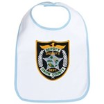 Union County Sheriff Bib