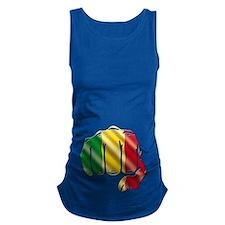 ILY Puerto Rico - T-Shirt