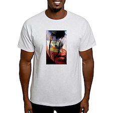 Tears for Haiti T-Shirt