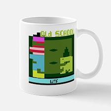 E.T. (Man, this game sucked) Mug