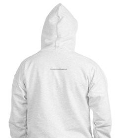 Certified: Jumper Hoody
