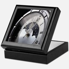 Time After Time Keepsake Box