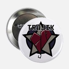 "Unique Trajik 2.25"" Button (10 pack)"
