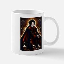 Blood Prince Mug