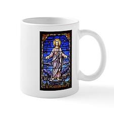 jesusclouds Mugs