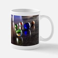 Marbles Mug