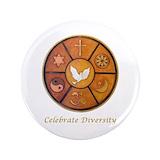 Celebrate diversity Single