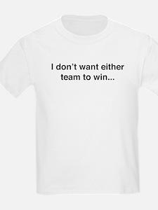 Cute Hilarious hockey T-Shirt