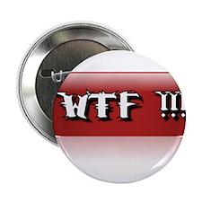 """Cute Wtf 2.25"""" Button"""