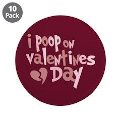 I Poop On Valentine's Day 3.5