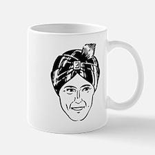Egyptian Magician Mug