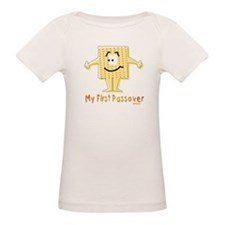 My First Passover Tee