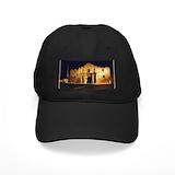 Alamo Black Hat