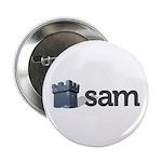 SAM 2.25
