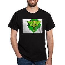 Luna Moth T-Shirt