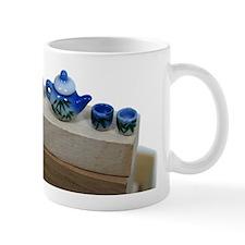 Tea Set Mug