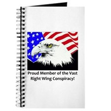 Right Wing Journal