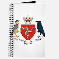 Isle of Man Journal