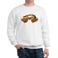 Tool Belt of Trades Sweatshirt