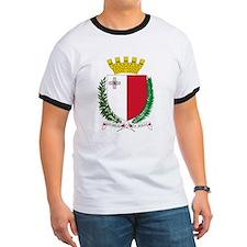 Malta T
