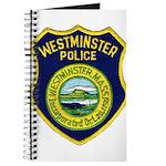 Westminster Massachusetts Pol Journal