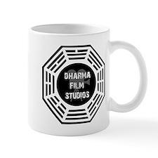 Dharma Films Studios Mugs