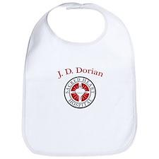 J. D. Dorian Bib