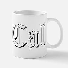 Unique Southern california Mug
