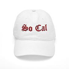 Funny Long beach california Baseball Cap