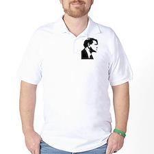 Unique Collin T-Shirt