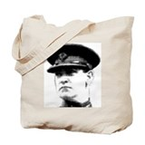 Michael collins Totes & Shopping Bags