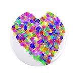 Hearts 3.5