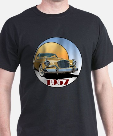 Unique Studebaker 1957 T-Shirt