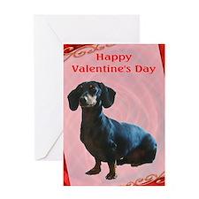 Harley Be Mine Valentine Card