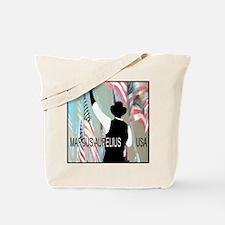 Lloyd Marcus Aurelius Tote Bag