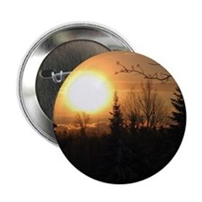 MCK Sun Button