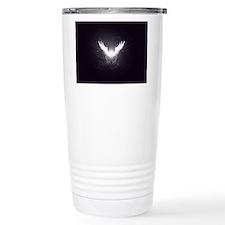 Cute Angel Thermos Mug