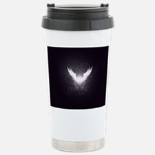 Cute Angel Thermos Mug