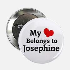 My Heart: Josephine Button