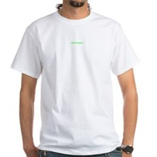 Email Shirt