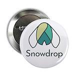 Snowdrop 2.25