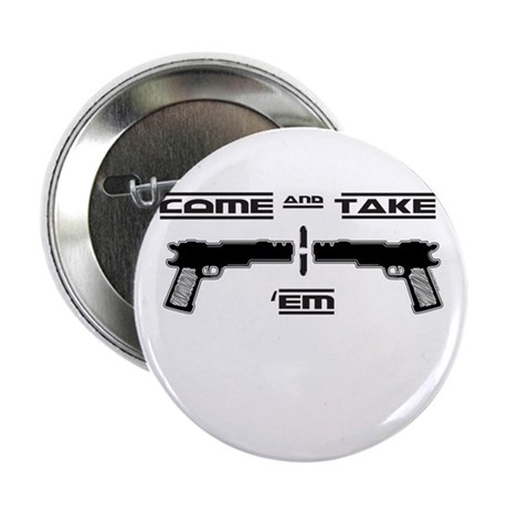 "Take Em 2.25"" Button"