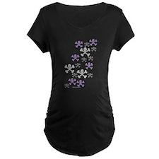 Skull'n'CrossbonesSwarm T-Shirt