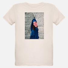 Funny Kari T-Shirt
