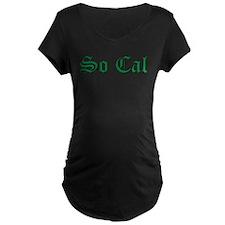 Unique Cal T-Shirt