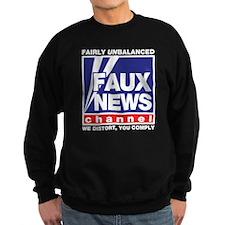 Faux News (Fox) Sweatshirt