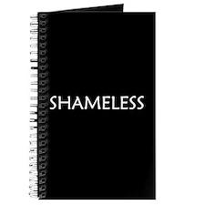 Shameless Journal