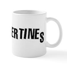 Libertines Mug