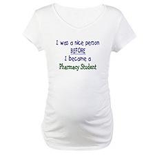 PharmD Shirt