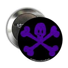 PurpleSkull&Crossbones 2.25